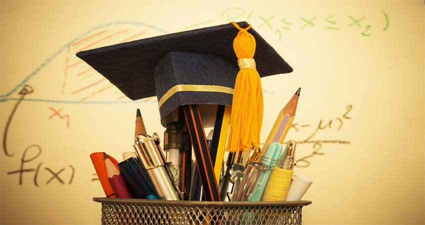 The Top Impacts of Education Society for People Life